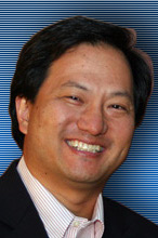 Andrew A. Chien