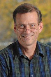 David McAllester