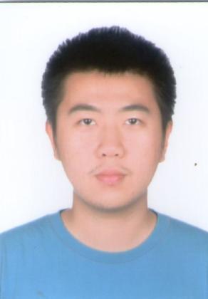 Yuanwei (Kevin) Fang