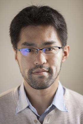 Hajime Fujita