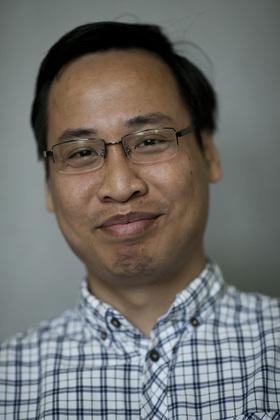 Tung Thanh Hoang