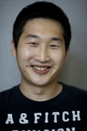 Hong Kyun (David) Kim