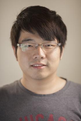 Hing Yin Tsang
