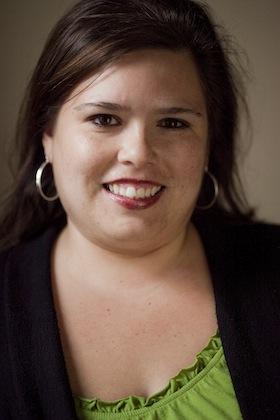 Karin Czaplewski