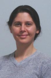 Karen Livescu