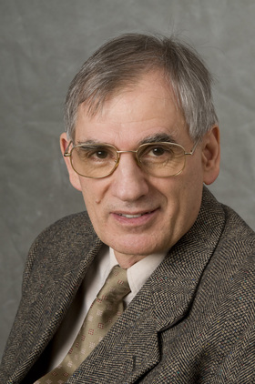 Laszlo Babai
