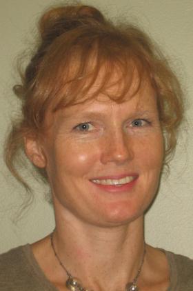 Maia Fraser