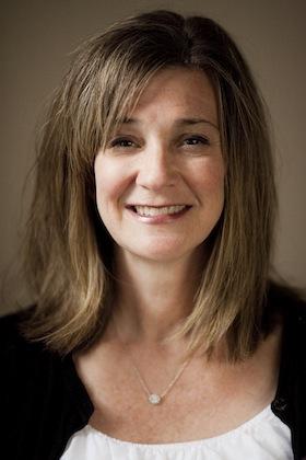 Molly Stoner