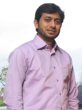 Raihan ur Rasool