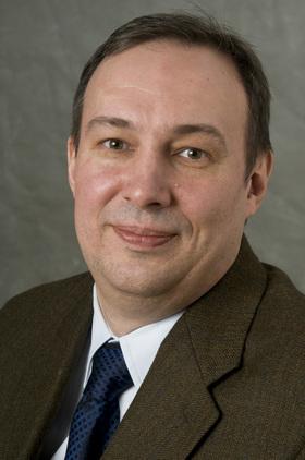 Alexander A Razborov