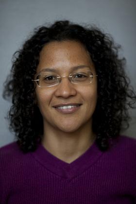 Roselyne Barreto Tchoua