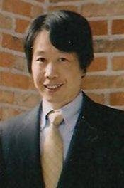 Yutaka Sasaki
