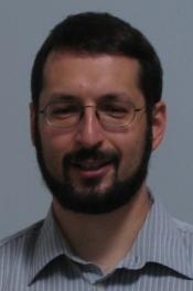 Gregory Shakhnarovich