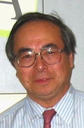 Seiichi Mita