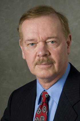 Robert Soare