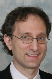 Michael Spertus